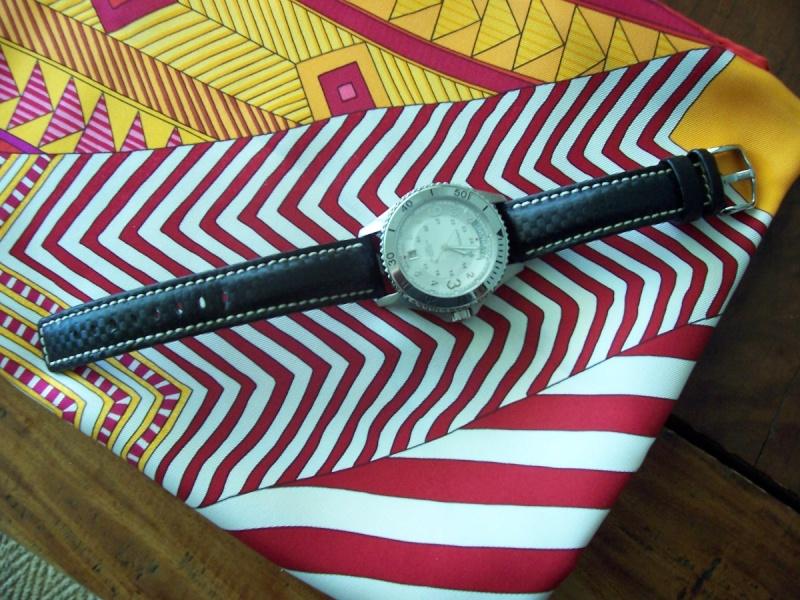 Feux de vos montres monté sur Carbon Hirsch - Page 2 100_0314