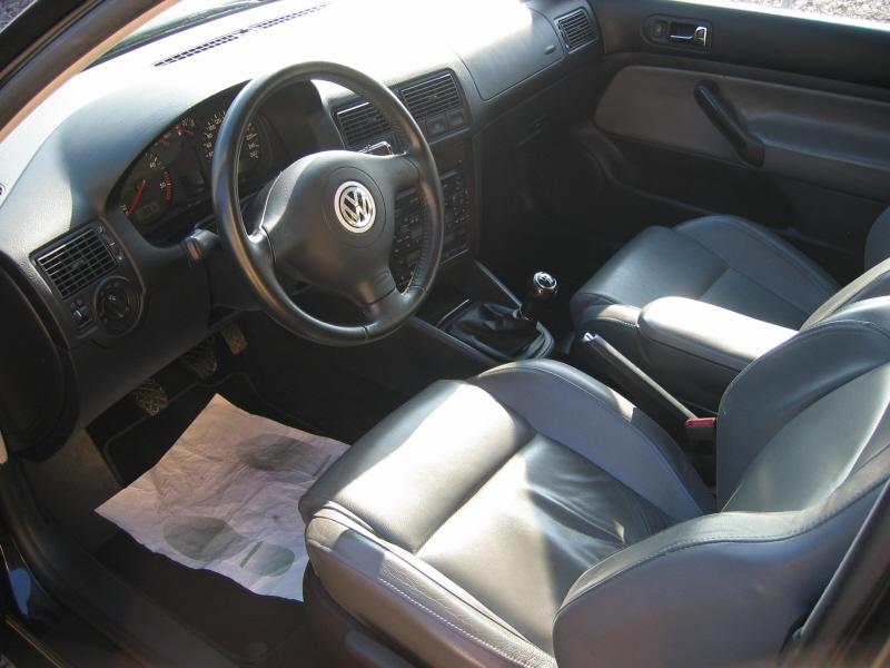 Ma PASSAT SW + mon ancienne GOLF IV GTI TDI Golf_210