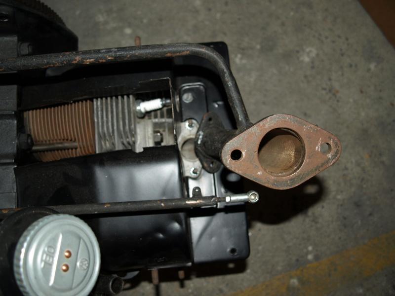 problème de pipe pour double carbu P9161810