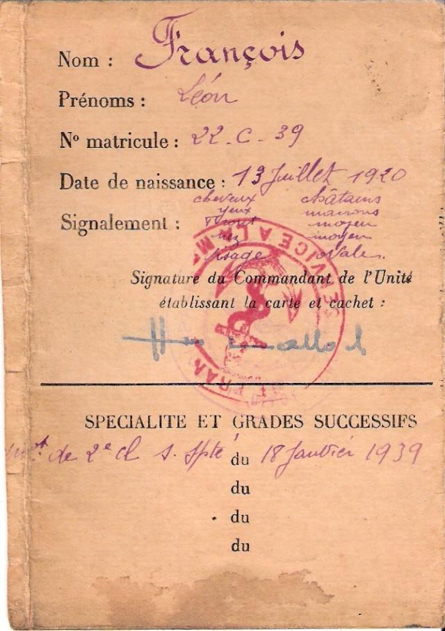 MARSEILLAISE Numari55