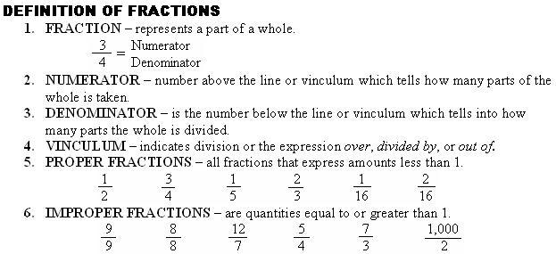 BUSINESS MATHEMATICS Math1310
