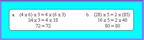 BUSINESS MATHEMATICS Math1_11