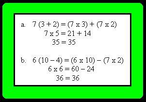 BUSINESS MATHEMATICS Math1_12