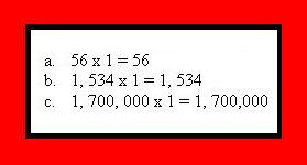 BUSINESS MATHEMATICS Math1_14