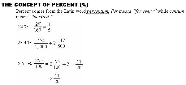 BUSINESS MATHEMATICS - Page 2 Math2010