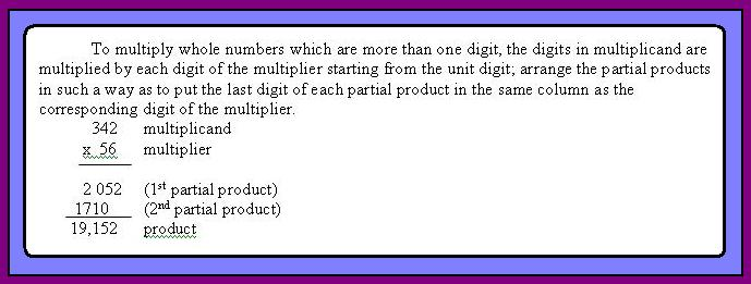 BUSINESS MATHEMATICS Math216