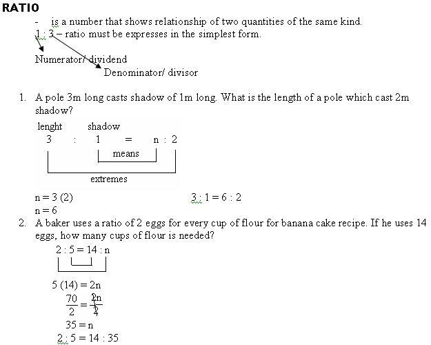BUSINESS MATHEMATICS - Page 2 Math3311