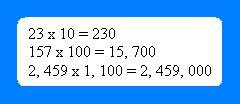 BUSINESS MATHEMATICS Math4_10
