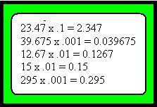 BUSINESS MATHEMATICS Math4_11