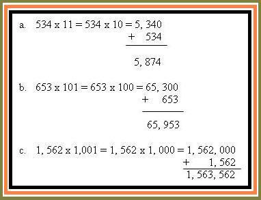 BUSINESS MATHEMATICS Math4_12