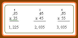 BUSINESS MATHEMATICS - Page 3 Math4_17