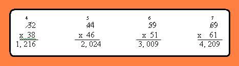 BUSINESS MATHEMATICS - Page 3 Math4_18