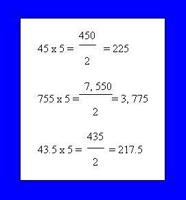 BUSINESS MATHEMATICS Math4_19