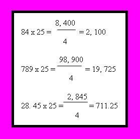 BUSINESS MATHEMATICS Math4_20