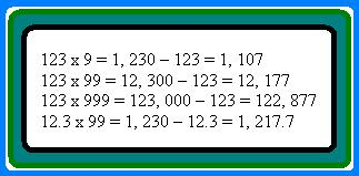 BUSINESS MATHEMATICS Math4_21