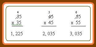 BUSINESS MATHEMATICS Math4_22