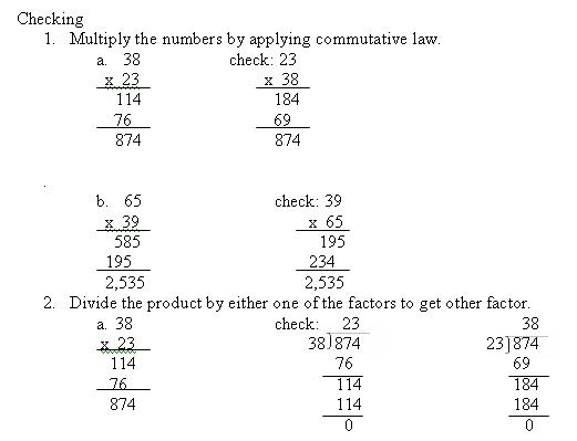 BUSINESS MATHEMATICS Math910