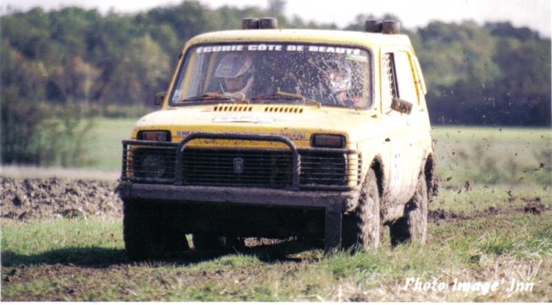 Dunes et Marais 1998 Lastsc11