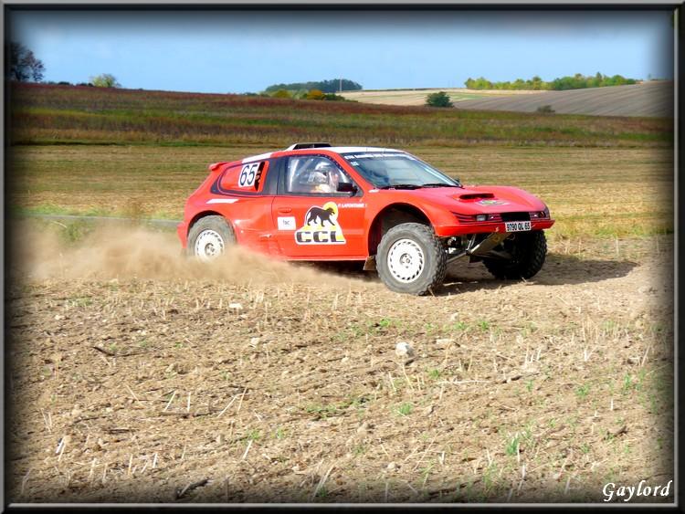 buggy - recherche photo du no 65 buggy rouge P1020343