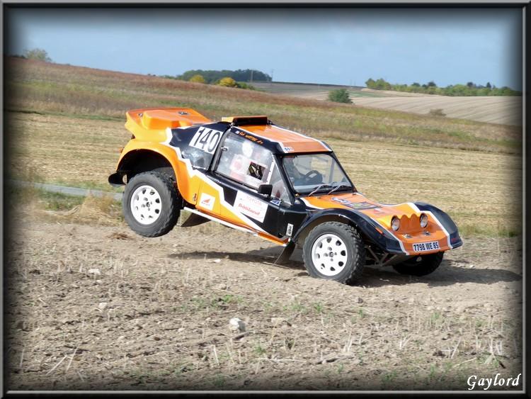 phil - Recherche Photos et vidéo Phil's car orange et noir N°140 P1020427