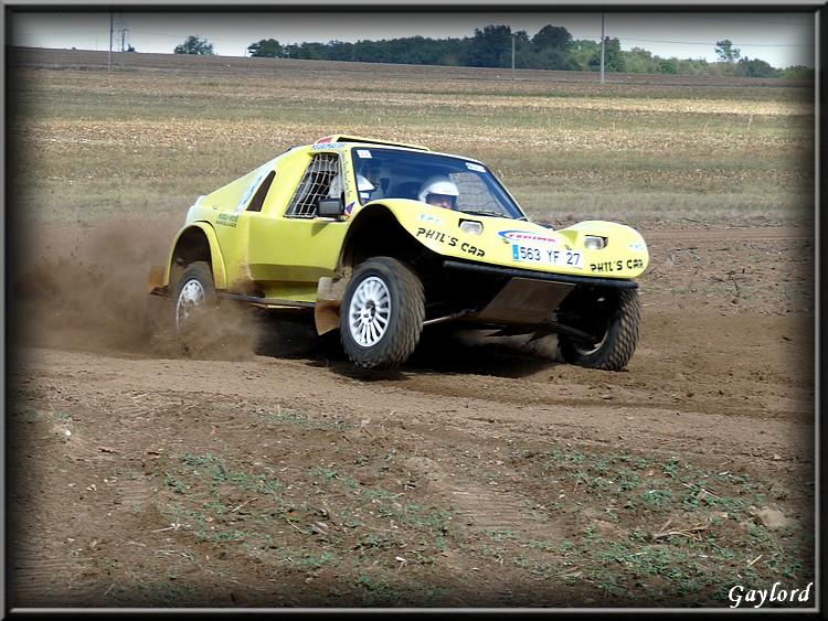 Photos Breton/Sinegre P1020440