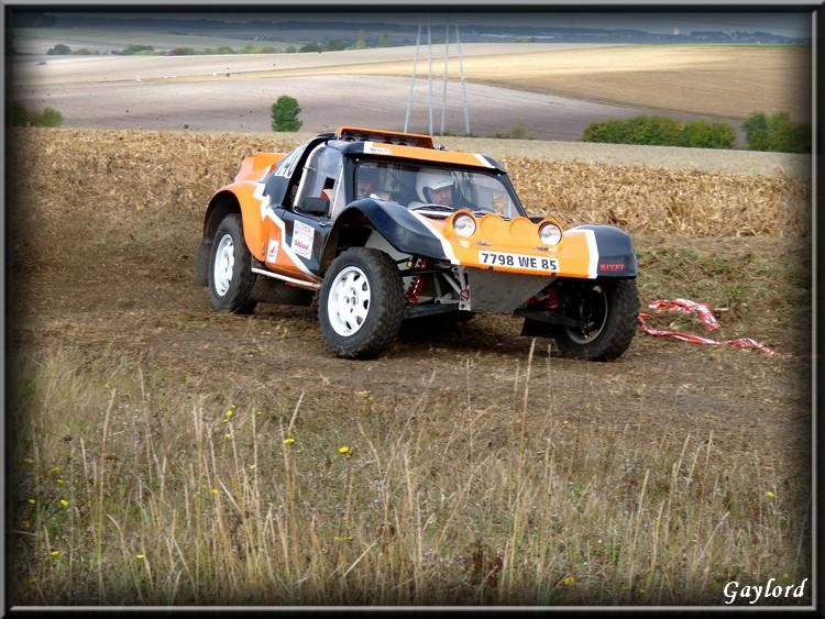 phil - Recherche Photos et vidéo Phil's car orange et noir N°140 P1020620