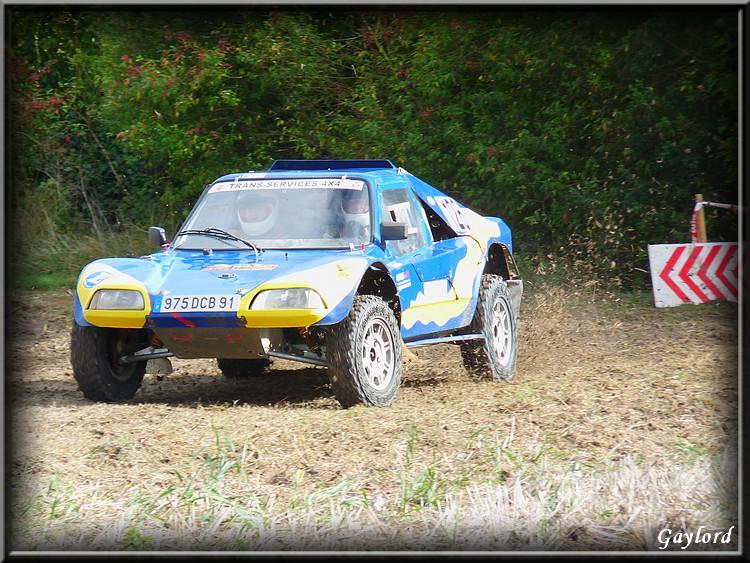 Recherche photos équipage Carmel/Carmel n°126 P1020726