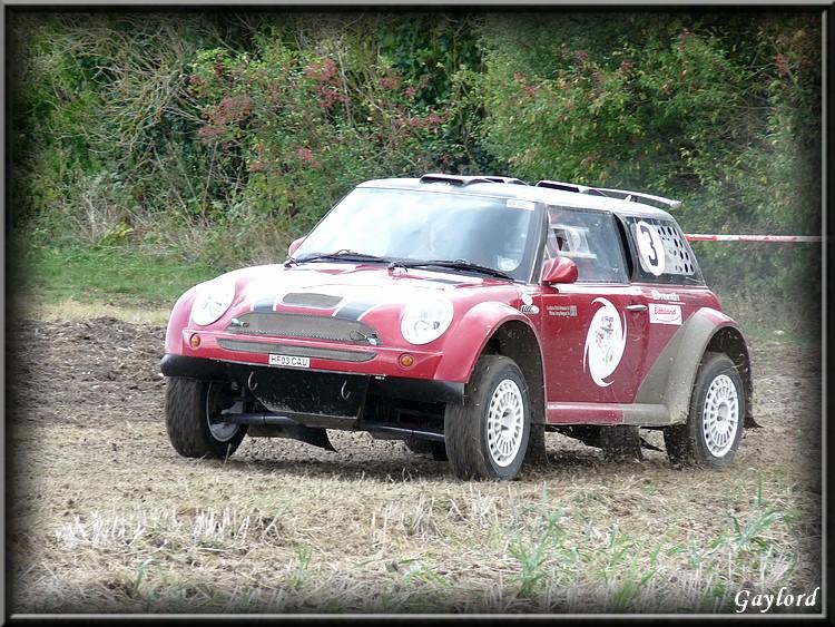 mini UK P1020745
