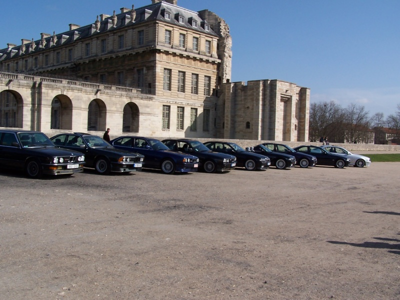 Vincennes 15/03/09 (ALPINA) 100_4313