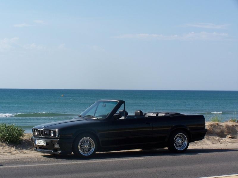Calendrier BMW E 30 - Page 2 100_4539