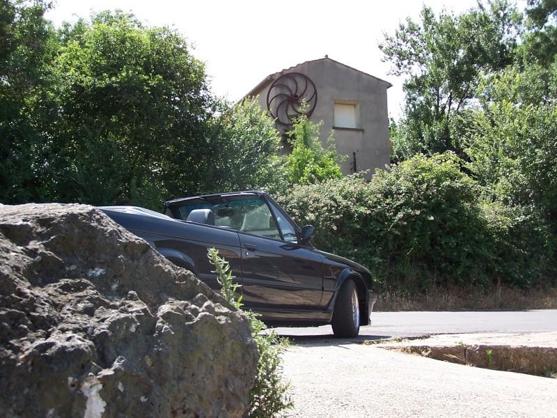 Calendrier BMW E 30 - Page 2 100_4540