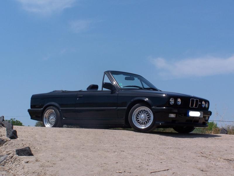 Calendrier BMW E 30 - Page 2 100_4542