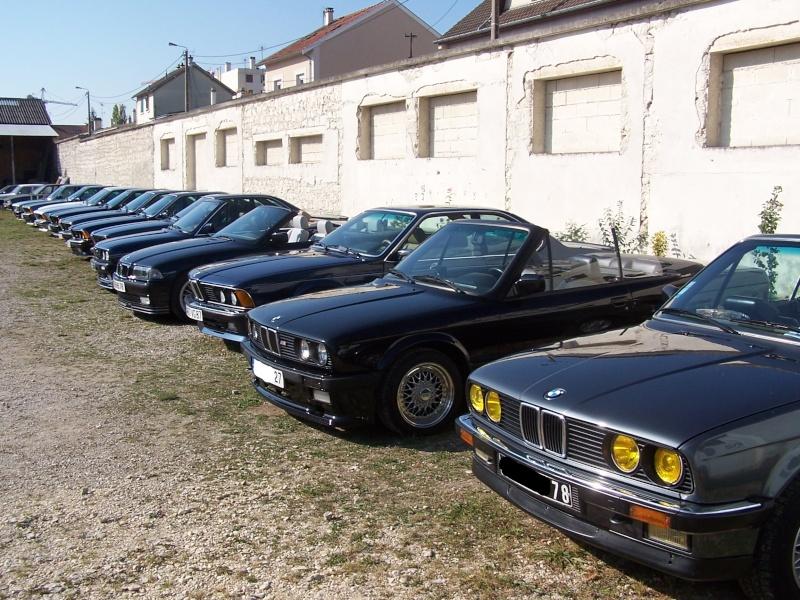 Retour de Reims sept2009 100_5111