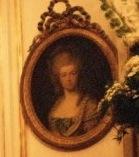 Visite du Comte chez le Baron de Breteuil - Page 3 10134_11