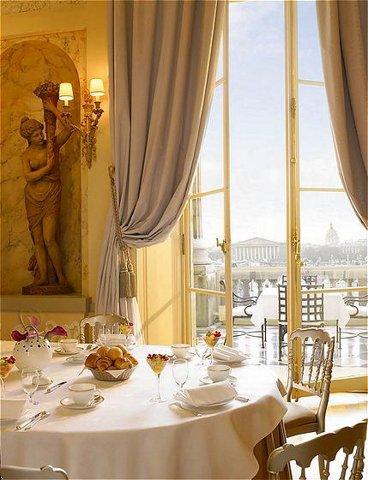 Pubs, brasseries et autres salons de thé ...Royaux 28391610