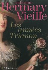 Les années Trianon 97822210