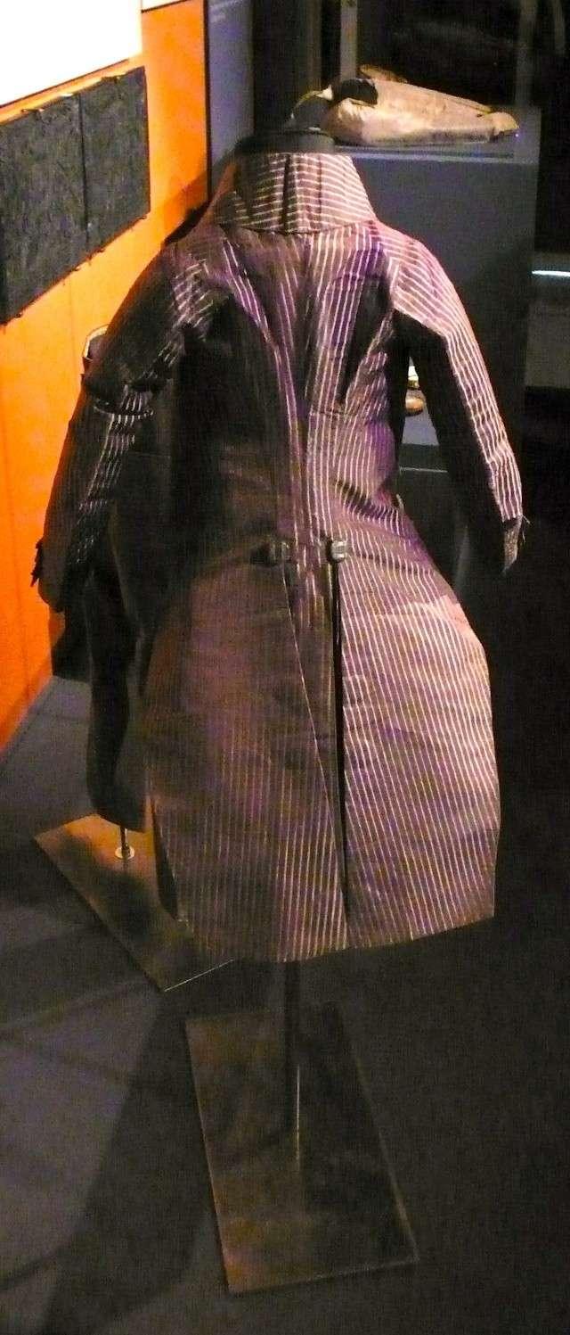 le musée Carnavalet P1010416