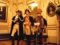 Visite du Comte chez le Baron de Breteuil - Page 3 10134_10