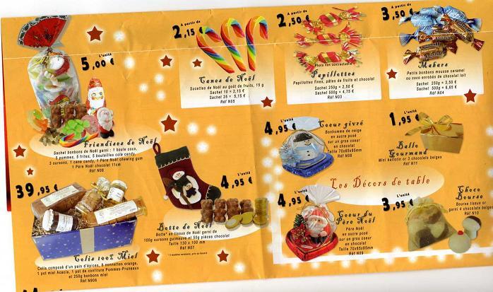 Ventes bonbons Img09310
