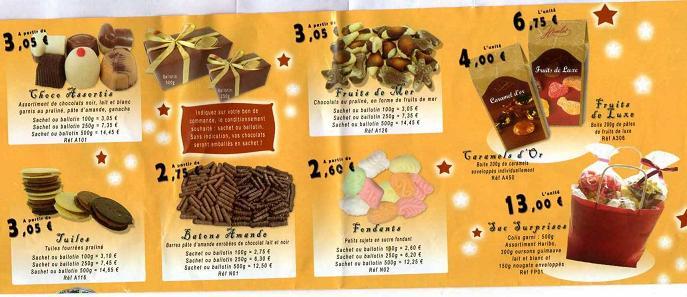 Ventes bonbons Img09610