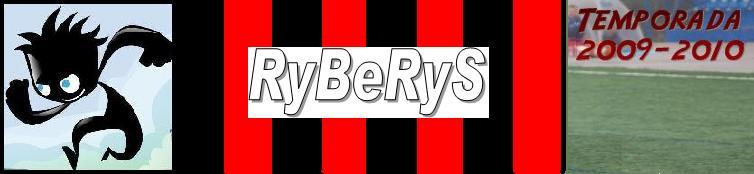 RYBERYS
