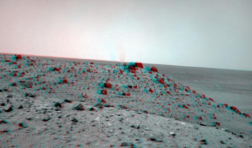 """Sauvetage"" du Rover Spirit sur Mars - Page 2 12438010"