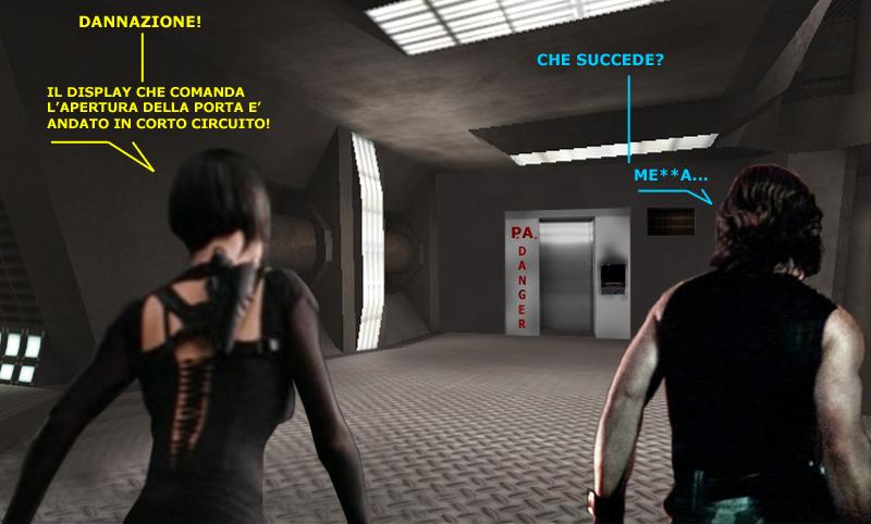 missione - RepartoCorse2 Show Quiz - MISSIONE: CODICI MC 12 - Pagina 11 Def_1011