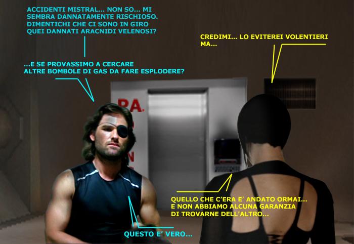 missione - RepartoCorse2 Show Quiz - MISSIONE: CODICI MC 12 - Pagina 11 Def_1014