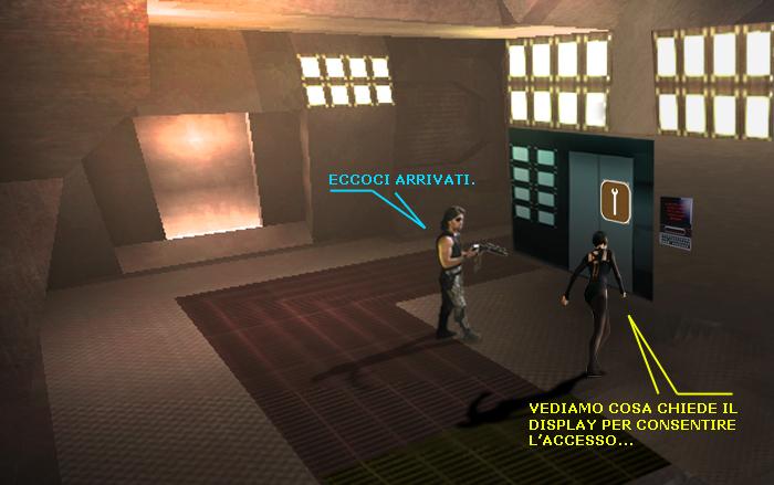 missione - RepartoCorse2 Show Quiz - MISSIONE: CODICI MC 12 - Pagina 11 Def_1016