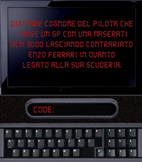 missione - RepartoCorse2 Show Quiz - MISSIONE: CODICI MC 12 - Pagina 11 Def_1017