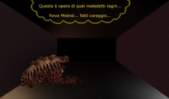 missione - RepartoCorse2 Show Quiz - MISSIONE: CODICI MC 12 - Pagina 11 Def_1112
