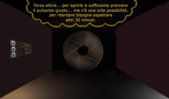 missione - RepartoCorse2 Show Quiz - MISSIONE: CODICI MC 12 - Pagina 11 Def_1116