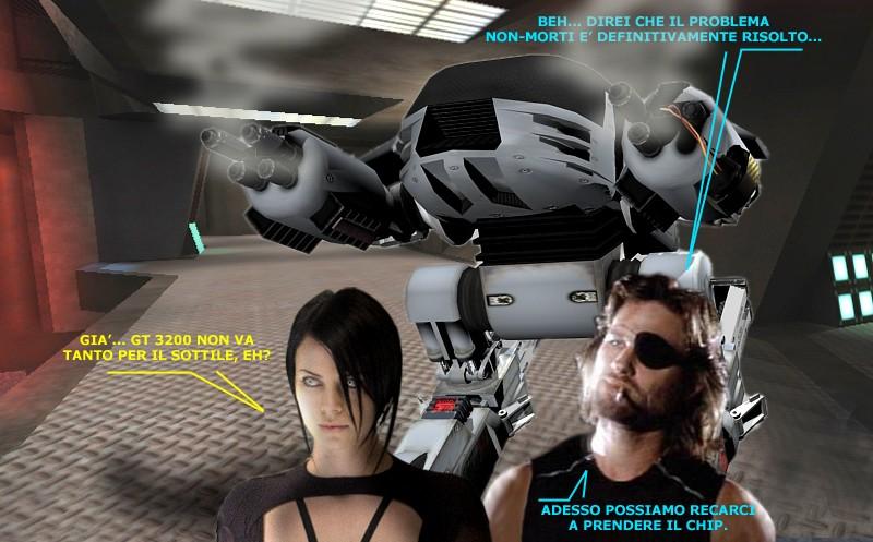 missione - RepartoCorse2 Show Quiz - MISSIONE: CODICI MC 12 - Pagina 11 Def_9410