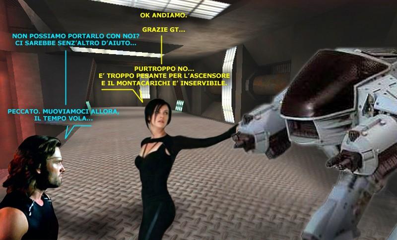 missione - RepartoCorse2 Show Quiz - MISSIONE: CODICI MC 12 - Pagina 11 Def_9510